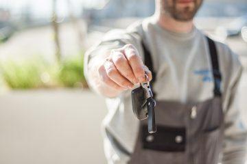 autókölcsönzés kalocsa